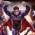 Infinite_Crisis_video_game_superman
