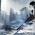 Metro 2033 Redux - Announce 1