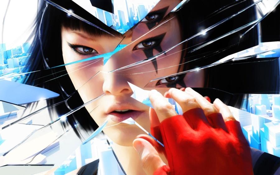 Mirror''™s Edge: in arrivo una serie TV dedicata al videogioco