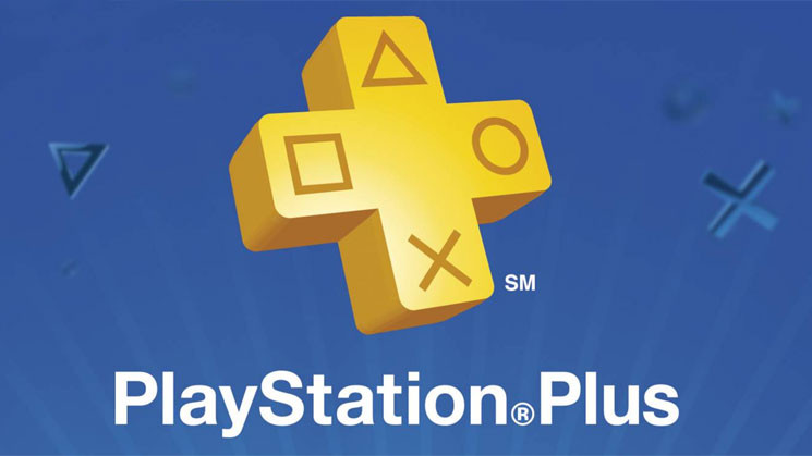 how to get all ps plus games