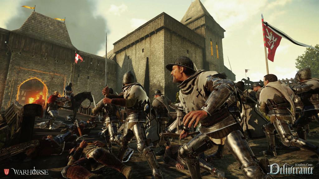 kingdom_come_deliverance_castle_assault