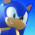 sonic lost world rece