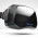 Oculus Rift news