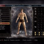 dark souls 2 immagini gameplay (1)