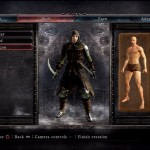 dark souls 2 immagini gameplay (15)