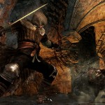 dark souls 2 immagini gameplay (17)