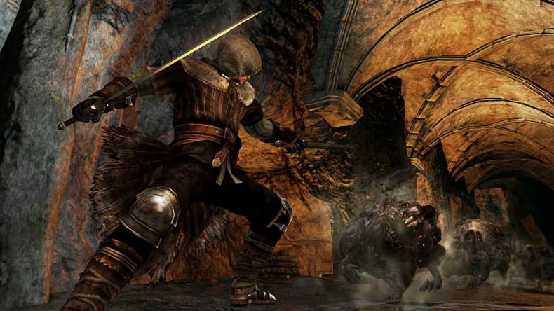 dark souls 2 immagini gameplay (17)