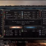 dark souls 2 immagini gameplay (22)