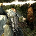 dark souls 2 immagini gameplay (24)