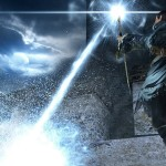 dark souls 2 immagini gameplay (27)