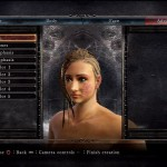 dark souls 2 immagini gameplay (6)