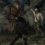 dark souls 2 immagini gameplay (8)