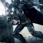 batman arkham knights immagini (1)