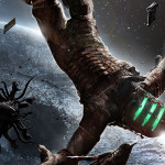 Dead Space gratis su PC