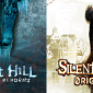 Silent hill ps vita news
