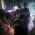 batman arkham knight immagini04
