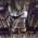batman arkham knight immagini16