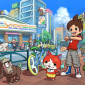 youkai watch news