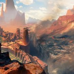 Dragon Age Inquisition News 01