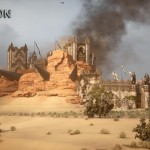 Dragon Age Inquisition News 02