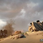 Dragon Age Inquisition News 04