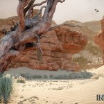 Dragon Age Inquisition News 05