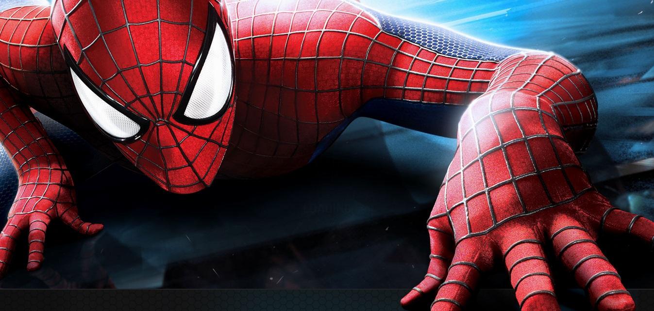 the amazing spiderman 2 recensione � gamesvillageit