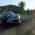 driveclub anteprima immagini 04