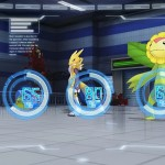 Digimon-Story-Cyber-Sleuth_2014_06-26-14_004