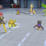 Digimon-Story-Cyber-Sleuth_2014_06-26-14_005