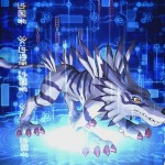Digimon-Story-Cyber-Sleuth_2014_06-26-14_008