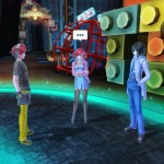 Digimon-Story-Cyber-Sleuth_2014_06-26-14_011
