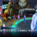 Digimon-Story-Cyber-Sleuth_2014_06-26-14_012