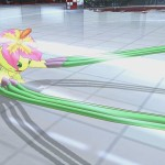 Digimon-Story-Cyber-Sleuth_2014_06-26-14_014