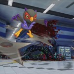 Digimon-Story-Cyber-Sleuth_2014_06-26-14_015