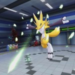 Digimon-Story-Cyber-Sleuth_2014_06-26-14_016