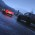 Driveclub E32014 news 09