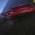 Driveclub E32014 news 10