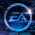 Electronic Arts e3 2014