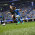 FIFA 15 XboxOne_PS4_ManToManBattles_SchalkevsBayer04
