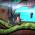 LittleBigPlanet 3 news