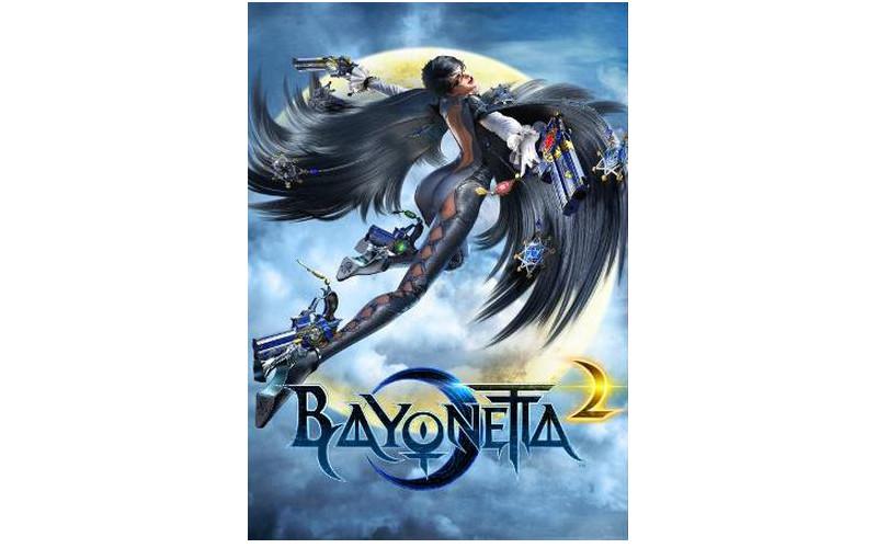bayonetta_2_1
