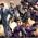 Saints Row 4 volition inc news