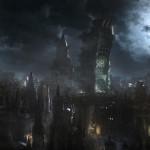 Bloodborne screenshot 6