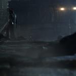 Bloodborne screenshot 7
