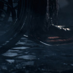 Bloodborne screenshot 9