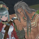 tales of zestiria screen (1)
