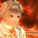 tales of zestiria screen (14)