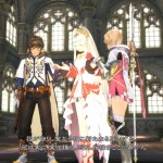 tales of zestiria screen (16)
