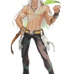 tales of zestiria screen (17)